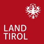 Link: Website Land Tirol