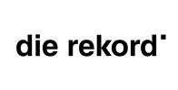 Link: Website Rekord Werbeagentur