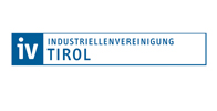 Link: Website Industriellenvereinigung Tirol