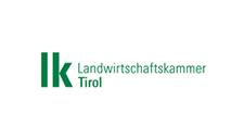 Link: Website Landwirtschaftskammer Tirol