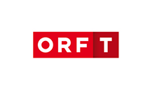 Link: Website ORF Tirol