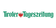 Link: Website Tiroler Tageszeitung
