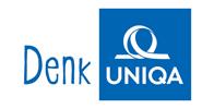 Link: Website UNIQA