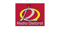 Logo Radio Osttirol