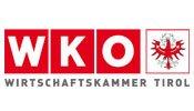 Link: Website Wirtschaftskammer Tirol
