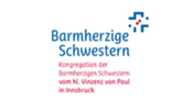 Link: Website Barmherzige Schwestern