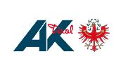 Link: Website Arbeiterkammer Tirol
