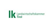 Link: Website Landeswirtschaftskammer Tirol